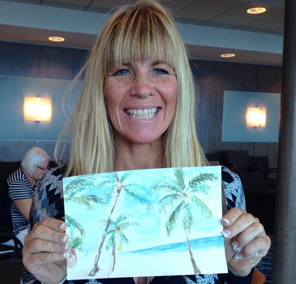 Marcie-J-Bronstein-watercolor-CelebritySolstice-fiji