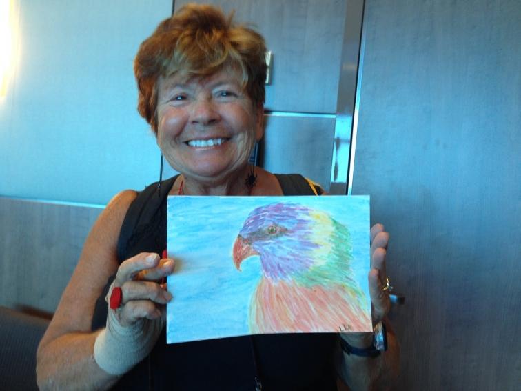 Marcie-J-Bronstein-watercolor-celebrity01