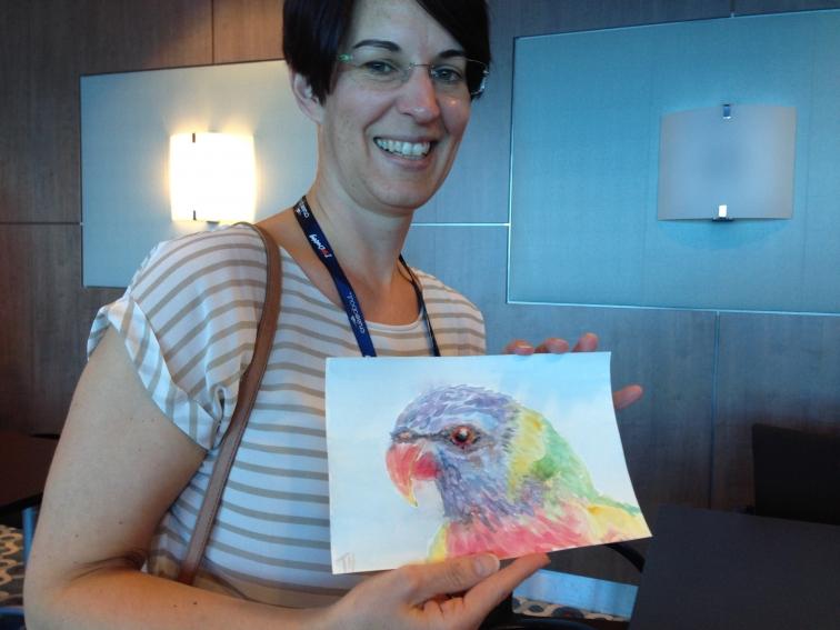 Marcie-J-Bronstein-watercolor-celebrity05