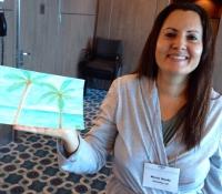 Marcie-J-Bronstein-watercolor-CelebritySolstice-palm-tree