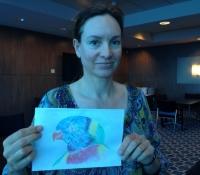Marcie-J-Bronstein-watercolor-celebrity02
