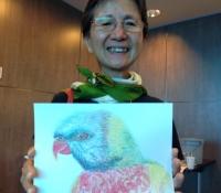 Marcie-J-Bronstein-watercolor-celebrity03