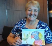 Marcie-J-Bronstein-watercolor-celebrity04