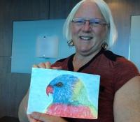 Marcie-J-Bronstein-watercolor-celebrity06