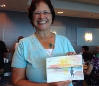 Marcie-J-Bronstein-watercolor-celebrity09