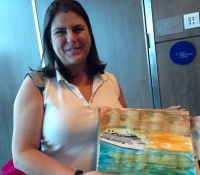Marcie-J-Bronstein-watercolor-celebrity12