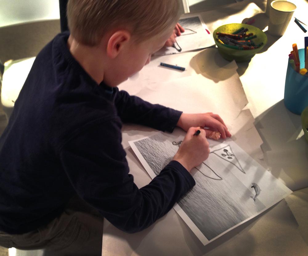 artlab-kids-bronstein-photoplay