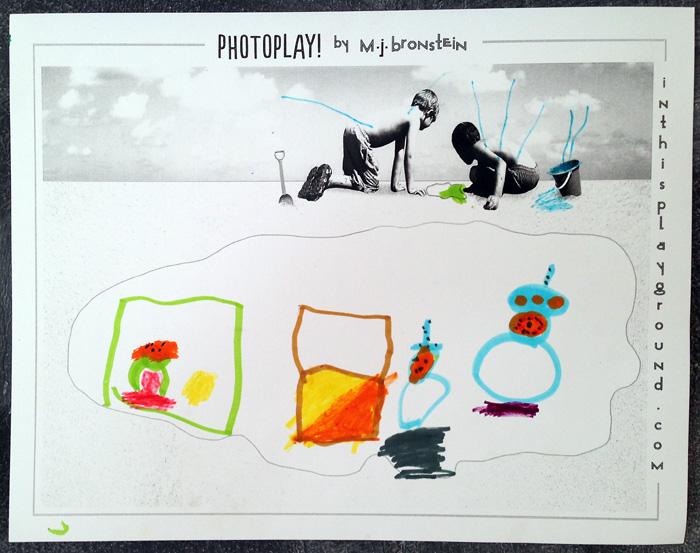 photoplay-m-j-bronstein-map-treasure-10