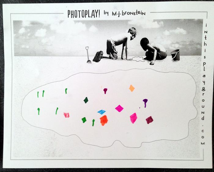 photoplay-m-j-bronstein-map-treasure-8