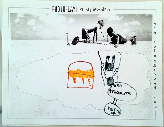 photoplay-treasure-map-marcie-bronstein-artlab-1