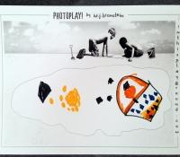 photoplay-m-j-bronstein-map-treasure-11