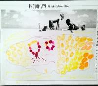 photoplay-m-j-bronstein-map-treasure-4