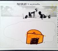 photoplay-m-j-bronstein-map-treasure-6