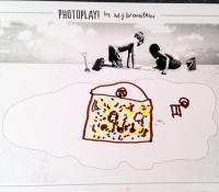 photoplay-m-j-bronstein-map-treasure-7