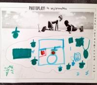 photoplay-m-j-bronstein-map-treasure-9