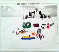 photoplay-treasure-map-marcie-bronstein-artlab