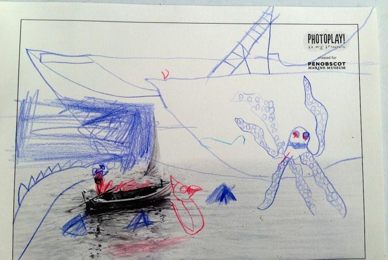 m.j.bronstein-photoplay-penobscot-marine-10
