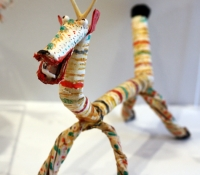 recycled-menagerie-glassman-bronstein-cmca-2