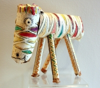 recycled-menagerie-glassman-bronstein-cmca-3