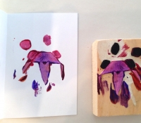 cmca_artlab_m_bronstein_stamp_card-13