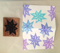 cmca_artlab_m_bronstein_stamp_card-_pattern