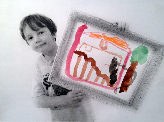 marcie-j-bronstein-cmca-artlab-photoplay-14