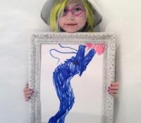 marcie-j-bronstein-cmca-artlab-photoplay-10