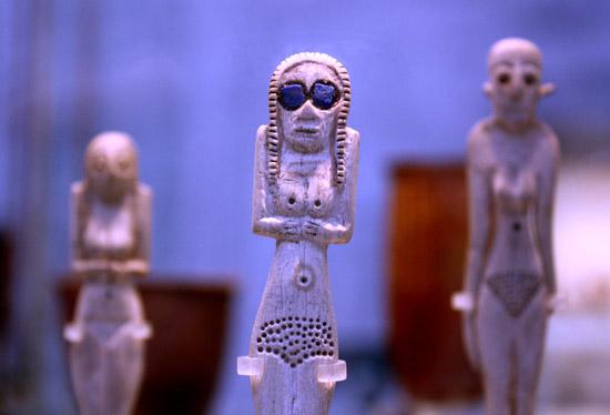 ancient_sculptures_MarcieBronstein