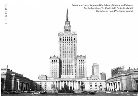 Early Stage Poland Bronstein Zaranska Photoplay 18