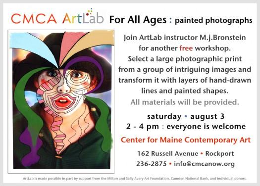 cmca-artlab-august-painted-photographs-bronstein