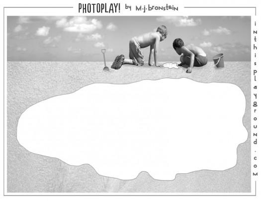 m-j-bronstein-photoplay-treasure