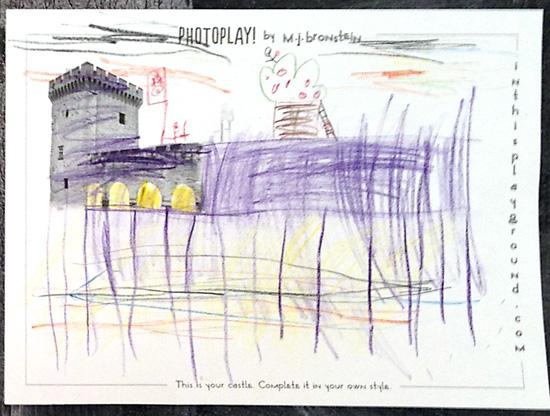 bronstein-castle-photoplay 4