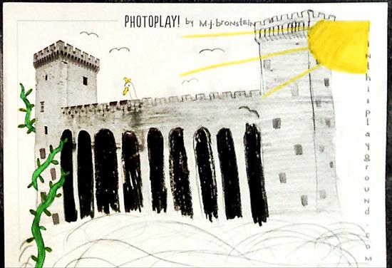 bronstein-photoplay-castle-3