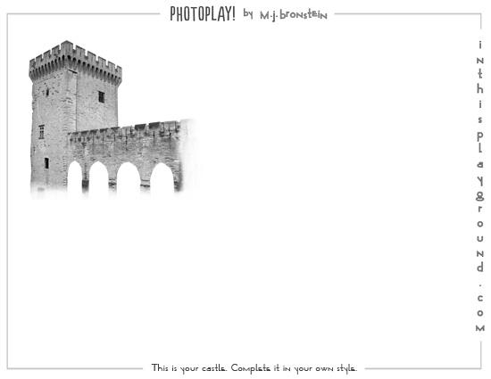 bronstein-photoplay-castle