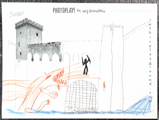 photoplay-bronstein-castle-cmca-2