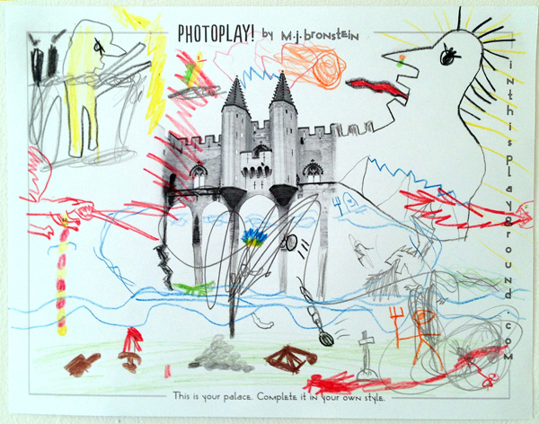 photoplay_bronstein_castle_drawing 2