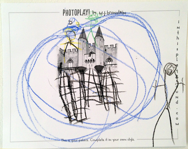 photoplay_bronstein_castle_drawing 3