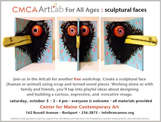 October-ArtLab-Bronstein--sculptural-faces