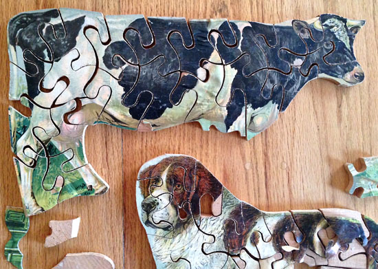 puzzle pendant_M.J. Bronstein_CMCA ArtLab 1