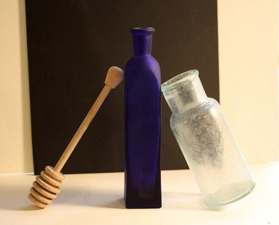 bottle-still life-bronstein-photo
