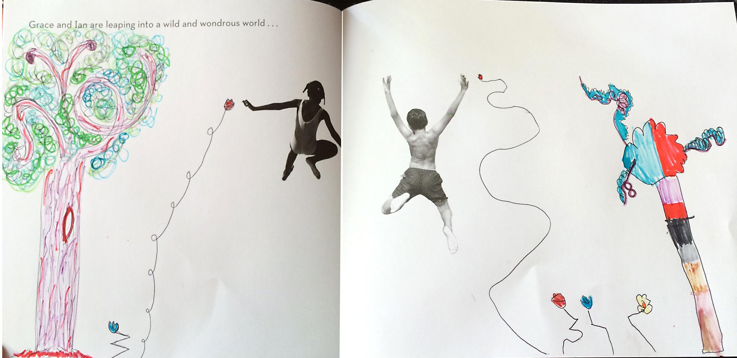 photoplay-bronstein-collaborative-draw
