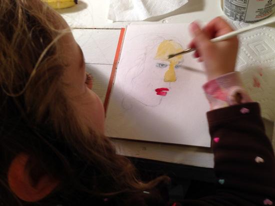 portrait-bronstein-studio-child