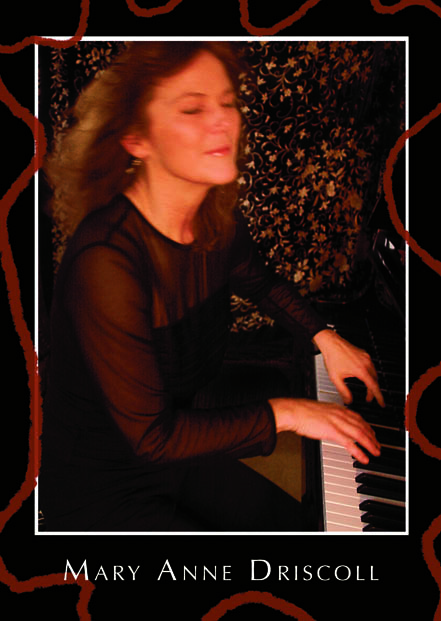 MaryAnneDriscoll_Piano_Bronstein_photo