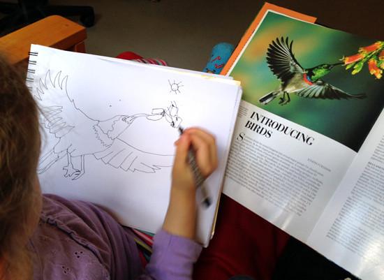 inthisplayground.com-bird-coloring book