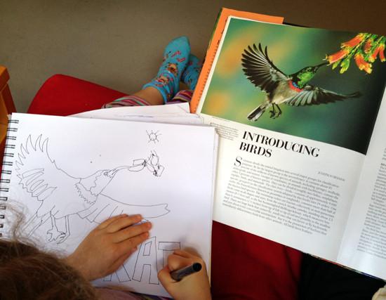 inthisplayground.com-coloring book