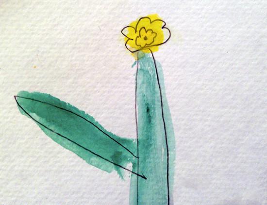 inthisplayground.com-daffodil