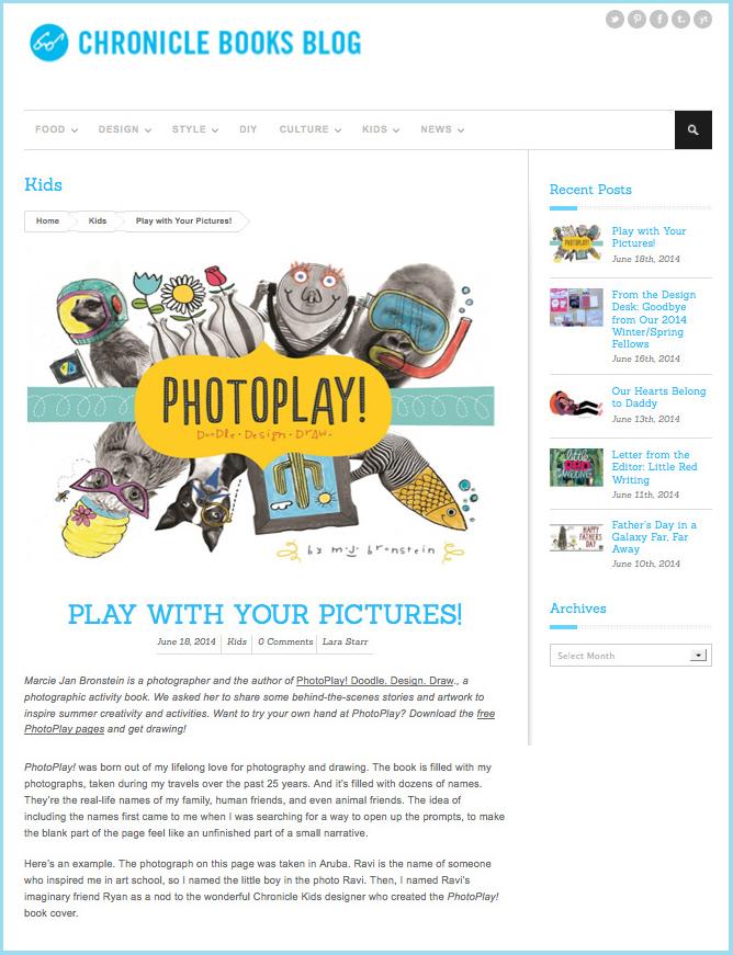 chronicle books-blog-kids-bronstein-photoplay