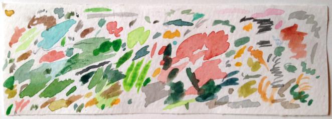 marcie bronstein-artist-painting