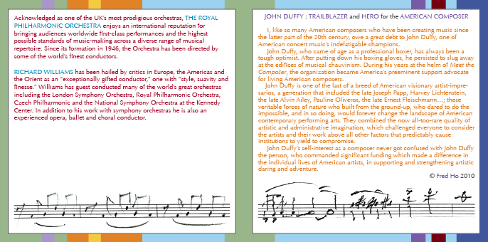 John_Duffy_Booklet_FINAL6