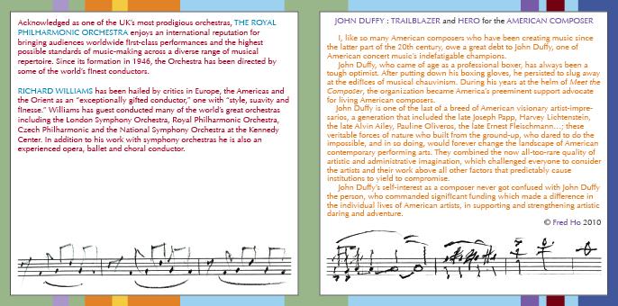 John_Duffy_Booklet_FINAL6